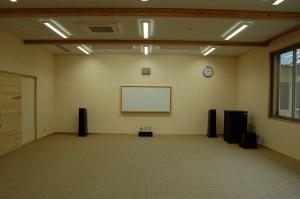 PC0037(音楽室)